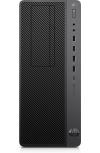 Workstation HP Z1 G5, Intel Core i7-9700 3GHz, 16GB, 512GB SSD, Windows 10 Pro 64-bit, Incluye Monitor HP N223 LCD 21.5