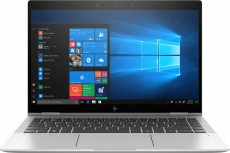 HP 2 en 1 EliteBook x360 1040 G6 14