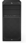 Workstation HP Z2 G4, Intel Core i9-9900 3.10GHz, 64GB, 1TB, Windows 10 Pro 64-bit