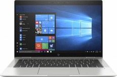 2 en 1 HP EliteBook x360 1030 G4 13.3