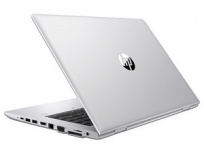 Laptop HP Probook 640 G4 14