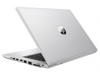 Laptop HP Probook 640 G5 14
