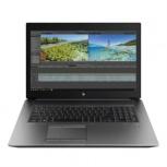 Laptop HP ZBook 17 G6 17.3