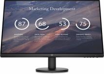 Monitor HP P27v G4 LCD 27