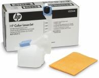 HP Unidad de Recogida de Tóner CE254A
