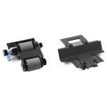 HP Kit de Rodillos AAD CE487C, 60.000 Páginas, para LaserJet CM6000