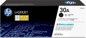 Tóner HP CF230A Negro, 1600 Páginas