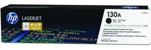 Tóner HP 130A Negro, 1300 Páginas ― ¡Compre y reciba 5% del valor de este producto en saldo para su siguiente pedido!