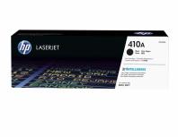 Tóner HP 410A Negro, 2300 Páginas