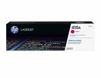 Tóner HP 410A Magenta, 2300 Páginas