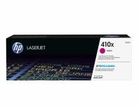 Tóner HP 410X Magenta, 5000 Páginas