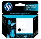 Cartucho HP 662XL Negro, 360 Páginas ― ¡Compre y reciba $30 pesos de saldo para su siguiente pedido!
