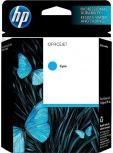 Cartucho HP 670 Cyan, 300 Páginas ― ¡Compre y reciba $15 pesos de saldo para su siguiente pedido!