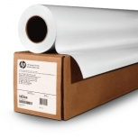 HP Rollo de Papel Canvas Everyday Satinado 340g/m², 60