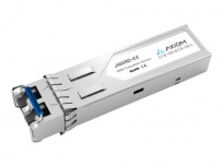 HPE Módulo Transceptor Aruba SFP, LC, 1000Mbit/s, 1Km