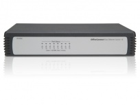 Switch HPE Fast Ethernet 1405-16, 16 Puertos 10/100Mbps, 3.2 Gbit/s, 4096 Entradas - No Administrable