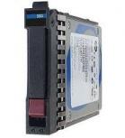 SSD para Servidor HPE MSA, 800GB, SAS, 2.5