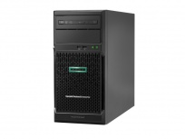 Servidor HPE ProLiant ML30, Intel Xeon E-2124 3.30GHz, 8GB DDR4, 3.5