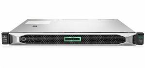 Servidor HPE ProLiant DL160 Gen10, Intel Xeon Bronze 3204 1.90GHz, 16GB DDR4, max. 48TB, 3.5