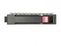 Disco Duro para Servidor HPE Q1H47A 900GB SAS 15.000RPM 2.5