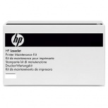 HP Kit de Mantenimiento Q5998A 110V, 225.000 Páginas, para LaserJet M4000