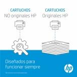 Tóner HP 53A Negro, 3000 Páginas ― ¡Compre y reciba 5% del valor de este producto en saldo para su siguiente pedido!