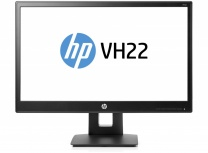 Monitor HP VH22 LED 21.5