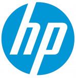 Tóner HP LaserJet 136X Alto Rendimiento Negro, 2600 Páginas