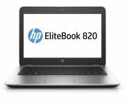Laptop HP Elitebook 820 G3 12.5