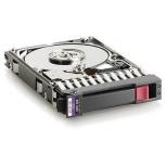 Disco Duro para Servidor HPE 653955-001 300GB SAS 10.000RPM 2.5