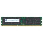 Memoria RAM HPE 664692-001 16GB DDR3, 1333MHz, ECC, CL9, 1.35V