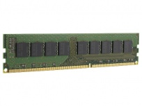 Memoria RAM HPE 715274-001 DDR3, 1866MHz, 16GB, CL13