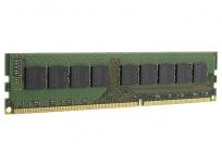 Memoria RAM HPE 715284-001 16GB DDR3, 1600MHz, 16GB, CL11, 1.35V