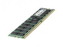 Memoria RAM HPE 774172-001 DDR4, 2133MHz, 16GB, CL15