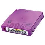 HPE Soporte de Datos LTO Ultrium, 6250GB, 846 Metros