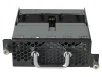 HPE Gabinete para Ventilador para HP FlexFabric 5700 - No Incluye Ventiladores