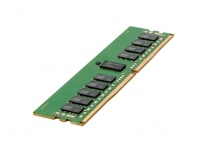 Memoria RAM HPE DDR4, 2933MHz, 32GB, CL21, Registered (Buffered)