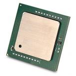 Procesador HPE Intel Xeon Silver 4208, S-3647, 2.10GHz, Octa Core, 11MB Caché