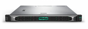 Servidor HPE ProLiant DL325 Gen10, AMD EPYC 7251 2.10GHz, 16GB DDR4, 24TB, 2.5