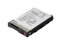 SSD para Servidor HPE P09716-B21, 960GB, SATA III, 2.5