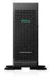 Servidor HPE ProLiant ML350 Gen10, Intel Xeon Silver 4210 2.20GHz, 16GB DDR4, 48TB, 2.5