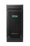 Servidor HPE ProLiant ML110 Gen10, Intel Xeon Silver 4210 2.20GHz, 16GB DDR4, 38.4TB, 2.5