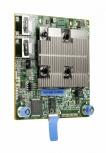 HPE Tarjeta Controladora RAID 869079-B21, PCI Express x8, SAS, 12Gbit/s