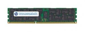 Memoria RAM HPE DDR3, 1333MHz, 8GB, CL9, ECC, para Servidor Proliant G6