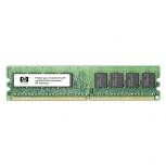 Memoria RAM HPE DDR3, 1333MHz, 4GB, ECC para Servidor ProLiant G6