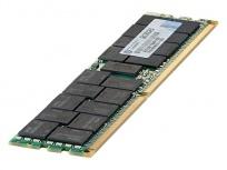 Memoria RAM HPE 647897-B21 DDR3, 1333MHz, 8GB, CL9, ECC Registered, Dual Rank x4, para ProLiant Gen8