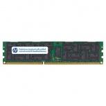 Memoria RAM HPE DDR3, 1333MHz, 16GB, CL9, ECC, para ProLiant Gen8