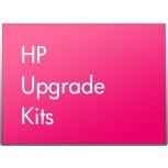 HPE Kit de Panel Frontal de Seguridad 1U Gen8