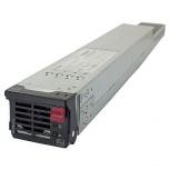 HPE Fuente de Poder para Servidor, 2650W, 200 - 240V
