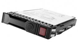Disco Duro para Servidor HPE 791055-001 1.8TB SAS 10.000 RPM 2.5